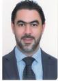 Ayman Hussein El Khatib