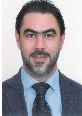 Physicians 2018 International Conference Keynote Speaker Ayman Hussein El Khtaib   photo