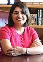 Physicians Congress 2018 International Conference Keynote Speaker Toniya Singh photo