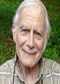 George Rawitscher