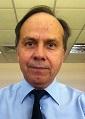 Álvaro Q Valenzuela