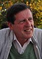 Paul E Wagner
