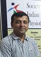 R Harihara Prakash