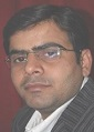 Tiwari Ashutosh