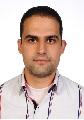 Tarek Atallah