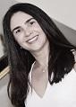 Maria de Lourdes Oliveira Vilela Garcia