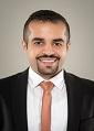 Mohamed Abdulla Husain