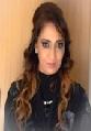 Nadia Latib
