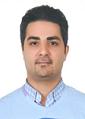 Mohammadreza kasnavi