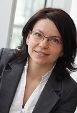 OMICS International Pediatric Cardiologists 2018 International Conference Keynote Speaker Maria Borentain photo
