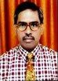 Amaresh Chandra