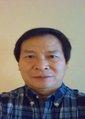 OMICS International Plant Genomics 2016 International Conference Keynote Speaker Yinghua Huang photo