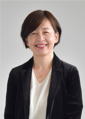 OMICS International Plant Genomics 2018 International Conference Keynote Speaker Sachiko Isobe photo
