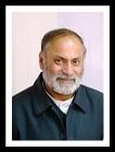 Plant Science & Physiology 2018 International Conference Keynote Speaker Atul Kumar photo