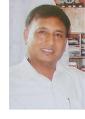 G. J. Sharma