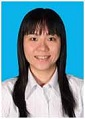 Tee Yei Kheng