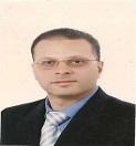 Ahmed Talaat Tawfik