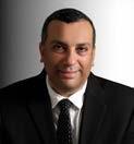 Bassem Nassouhy Abdelrahman Attwan