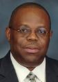 Anthony O Okorodudu