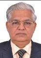 OMICS International Pollution Control 2016 International Conference Keynote Speaker M V Raghavendra Rao  photo