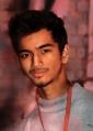 Satya Subham Rout