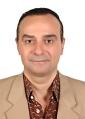 OMICS International Pollution Control 2016 International Conference Keynote Speaker Wafik Noseir photo