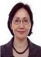 Jin-lian