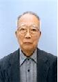 Nariyoshi Kawabata