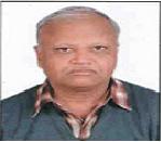 Ravi Kant Gunthey