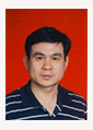 OMICS International Power Engineering 2017 International Conference Keynote Speaker L Q Wang photo