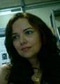 Rosana M. Tristão