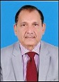 Conference Series Primary Healthcare Congress 2017  International Conference Keynote Speaker Muhammad Ajmal Zahid photo