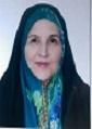 Fatemeh Oskouie