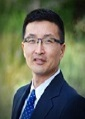 American Primary Healthcare 2018 International Conference Keynote Speaker Sam S Oh photo