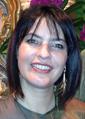 Cristina Stewart Bittencourt Bogsan