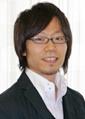 Shinji Fukuda