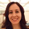 Adriane Elisabete Antunes de Moraes