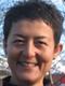 Nathalie Picollet-D'hahan