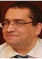 Gamal E. H. Osman
