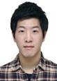 Hyun Joon Chang