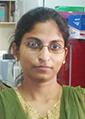 J Madhumathi