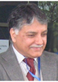 Muhammad Waheed Akhtar