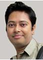 Samrat Roy Choudhury