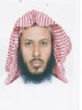 AlAjmi, Mohamed F