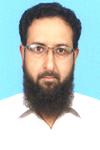 Asad U Khan