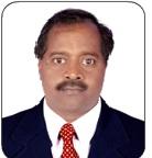 M.Krishnan