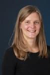 Stefanie Wienkoop