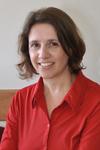 Tamar Geiger