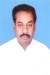 V Srinivasa Rao