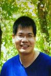 Xusheng Wang